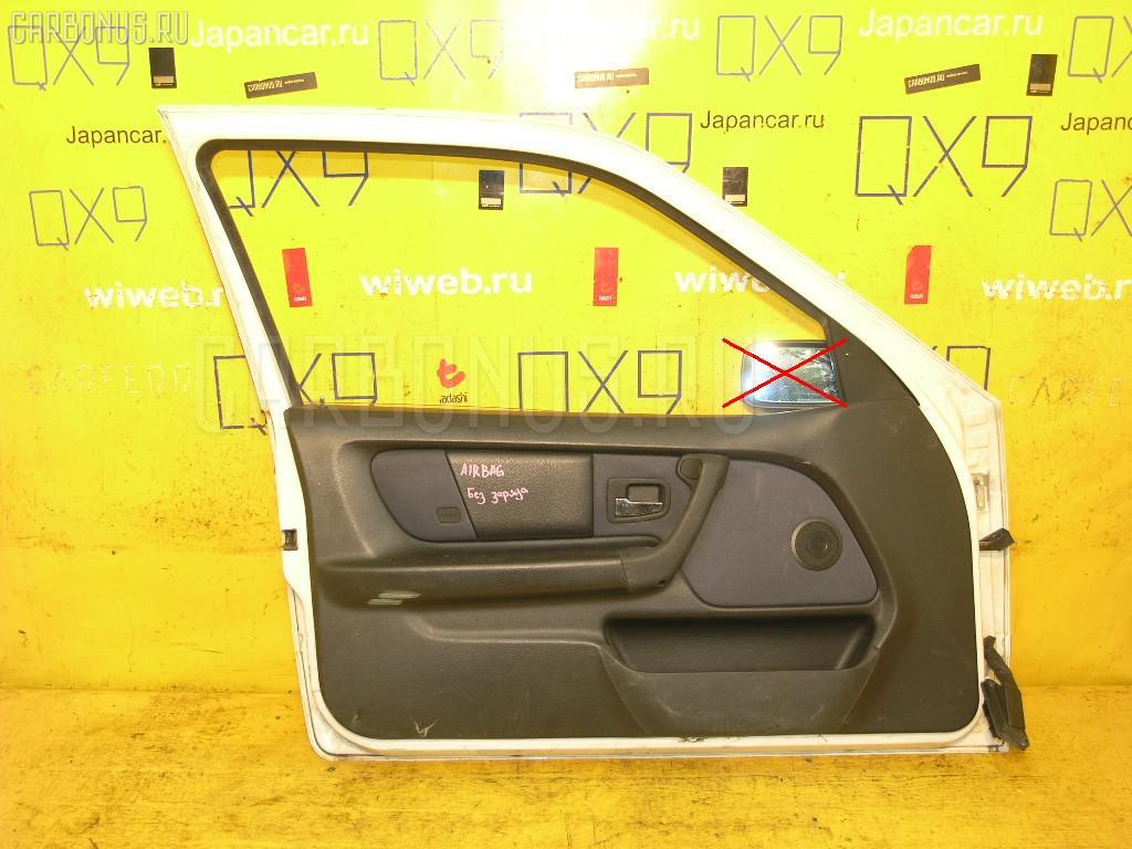 Дверь боковая BMW 3-SERIES E36-CG19 Фото 2