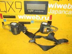 Ремень безопасности Bmw 3-series E36-CG19 Фото 2