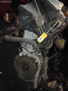 Двигатель Mercedes-benz A-class W169.032 266.940 Фото 4