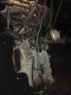 Двигатель WDD1690322J458064 на Mercedes-Benz A-Class W169.032 266.940 Фото 3