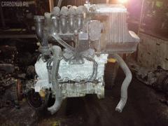 Двигатель Mercedes-benz A-class W169.032 266.940 Фото 2
