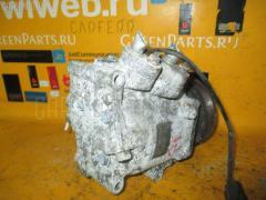 Компрессор кондиционера HONDA ACCORD WAGON CF6 F23A Фото 2
