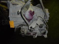 КПП автоматическая Nissan Serena TNC24 QR20DE Фото 2