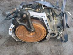 КПП автоматическая Honda Accord wagon CF6 F23A Фото 1