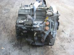 КПП автоматическая Honda Accord wagon CF6 F23A Фото 2