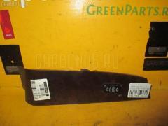 Блок упр-я стеклоподъемниками MERCEDES-BENZ S-CLASS W220.075 Фото 1