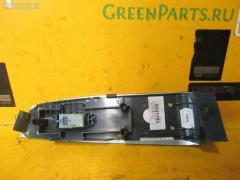 Блок упр-я стеклоподъемниками MERCEDES-BENZ S-CLASS W220.075 Фото 2