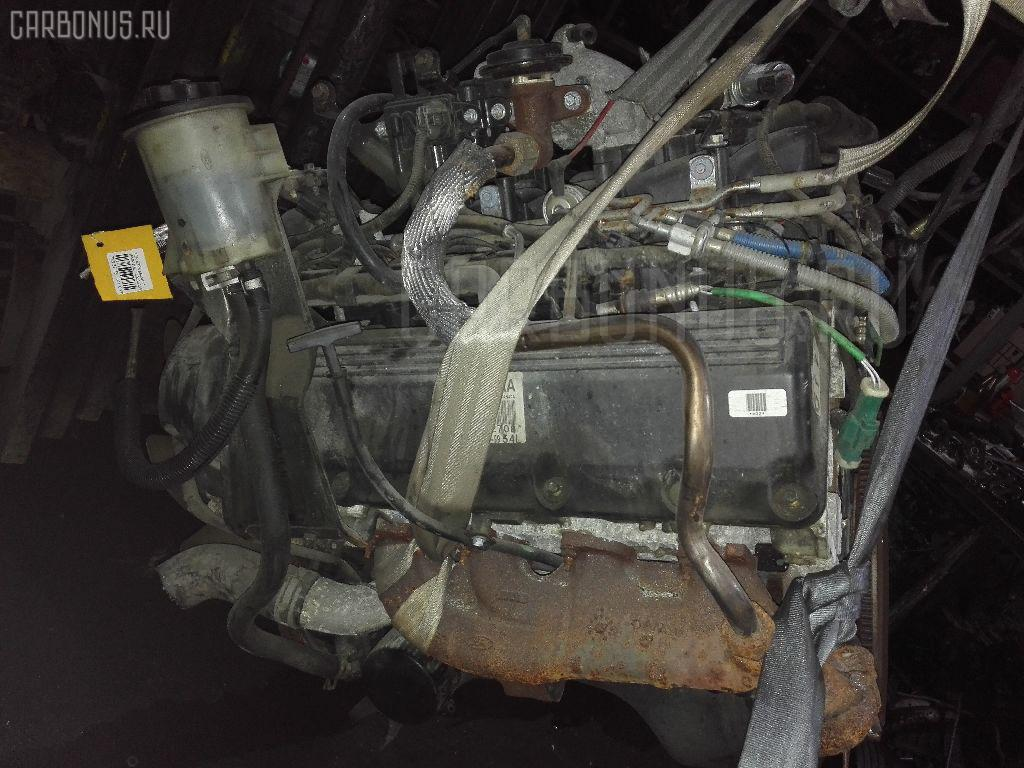 Двигатель FORD USA EXPEDITION I 1FMPU18L Фото 4