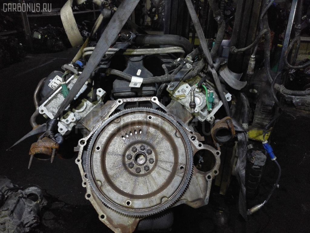 Двигатель FORD USA EXPEDITION I 1FMPU18L Фото 5