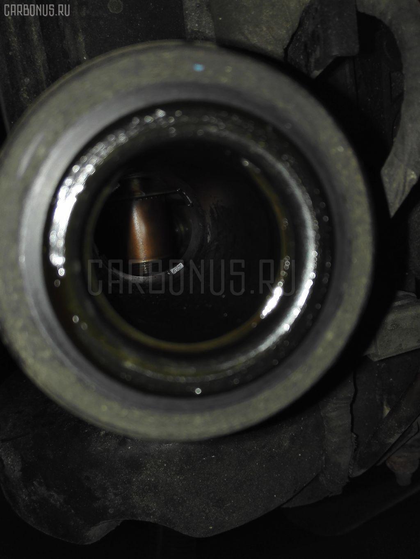 Двигатель FORD USA EXPEDITION I 1FMPU18L Фото 8
