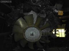 Двигатель FORD USA EXPEDITION I 1FMPU18L Фото 3