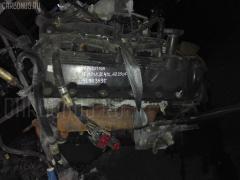 Двигатель FORD USA EXPEDITION I 1FMPU18L Фото 6