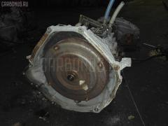 КПП автоматическая FORD USA EXPEDITION I 1FMPU18L 1FMPU18L4YLA23505