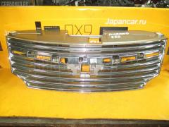 Решетка радиатора 62312-1JB0A на Nissan Elgrand PE52 Фото 2