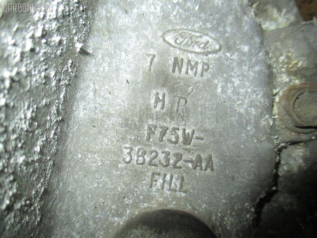 Редуктор Ford usa Expedition i 1FMPU18L Фото 1