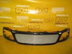 Решетка радиатора FORD USA EXPEDITION I 1FMPU18L Фото 2