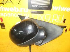 Зеркало двери боковой FORD USA EXPEDITION I 1FMPU18L Фото 2
