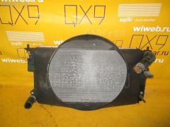 Радиатор ДВС FORD USA EXPEDITION I 1FMPU18L Фото 2