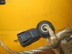 Датчик детонации SUBARU LEGACY WAGON BHE EZ30 Фото 1