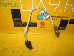 Лямбда-зонд на Nissan March K13 HR12DE Фото 1