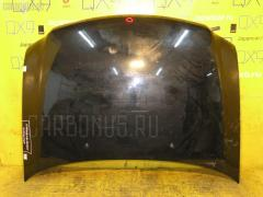 Капот 1FMPU18L4YLA23505 на Ford Usa Expedition I 1FMPU18L Фото 2