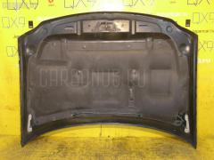 Капот 1FMPU18L4YLA23505 на Ford Usa Expedition I 1FMPU18L Фото 1
