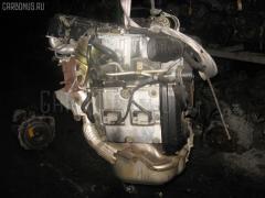 Двигатель SUBARU LEGACY WAGON BH5 EJ206-TT Фото 4