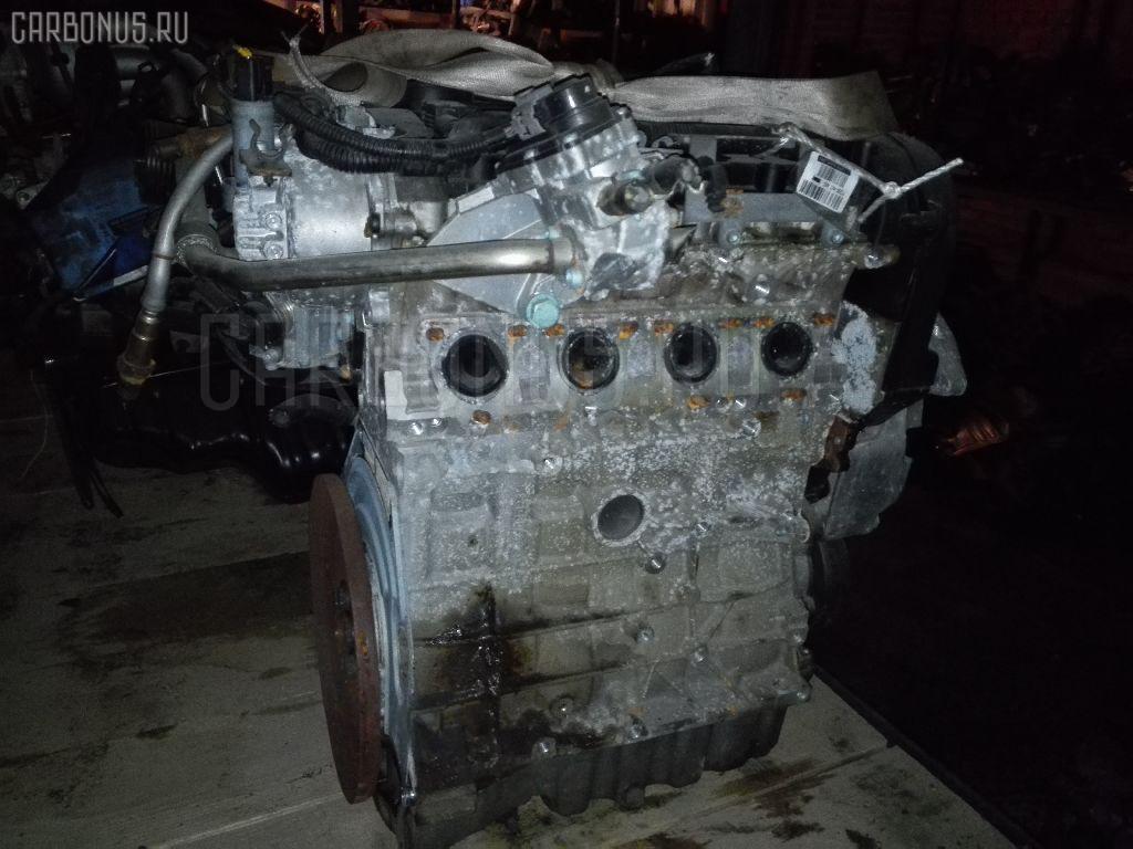 Двигатель VOLKSWAGEN TOURAN 1TAXW AXW Фото 6