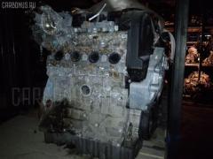 Двигатель WVGZZZ1TZ4W118128 06F100031BX на Volkswagen Touran 1TAXW AXW Фото 6