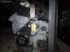 Двигатель WVGZZZ1TZ4W118128 06F100031BX на Volkswagen Touran 1TAXW AXW Фото 5