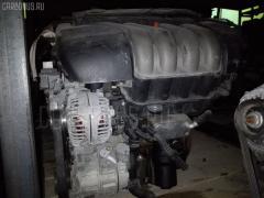 Двигатель WVGZZZ1TZ4W118128 06F100031BX на Volkswagen Touran 1TAXW AXW Фото 4