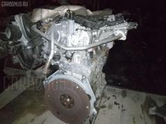 Двигатель WVGZZZ1TZ4W118128 06F100031BX на Volkswagen Touran 1TAXW AXW Фото 2