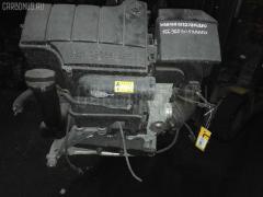 Двигатель MERCEDES-BENZ A-CLASS W168.133 166.960 Фото 1