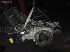 Двигатель MERCEDES-BENZ A-CLASS W168.133 166.960 Фото 4