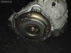 КПП автоматическая Mercedes-benz A-class W168.133 166.960 Фото 5