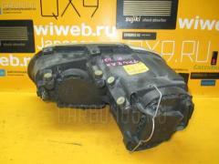 Фара 1453 WVGZZZ1TZ4W118128 1T0941006E на Volkswagen Touran 1TAXW Фото 1