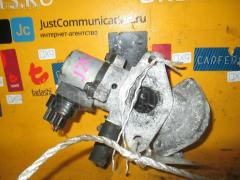 Клапан egr Toyota Mark ii blit JZX110W 1JZ-FSE Фото 3