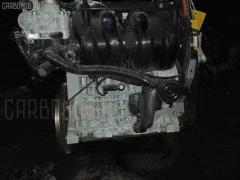 Двигатель Volkswagen Polo 9NBBY BBY Фото 3