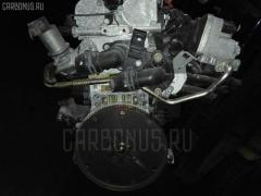 Двигатель Volkswagen Polo 9NBBY BBY Фото 4
