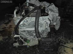 КПП автоматическая WVWZZZ9NZ4U031149 001300038DX, 001927731R на Volkswagen Polo 9NBBY BBY Фото 5