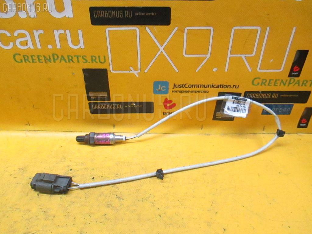 Лямбда-зонд Nissan Cedric HY33 VQ30DET Фото 1