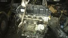Двигатель Mini Cooper R50-RC32 W10B16A Фото 5