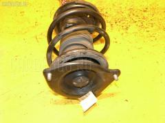 Стойка амортизатора Mini Cooper R50-RC32 W10B16A Фото 2