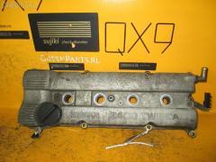 Клапанная крышка Nissan Presage U30 KA24DE Фото 2