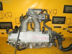 Коллектор впускной Nissan Skyline HR34 RB20DE Фото 2