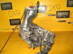 Коллектор впускной Nissan Skyline HR34 RB20DE Фото 3