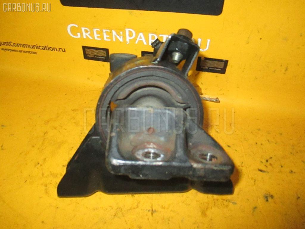 Подушка двигателя MAZDA CAPELLA WAGON GWEW FS-DE. Фото 5