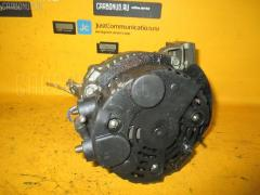 Генератор Mercedes-benz A-class W168.032 166.990 Фото 3