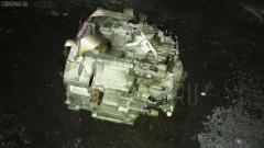 КПП автоматическая Honda Elysion RR4 J30A Фото 7