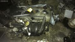 Двигатель Toyota Ipsum ACM26W 2AZ-FE Фото 10